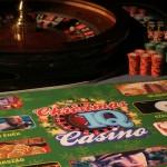 IQ Casino