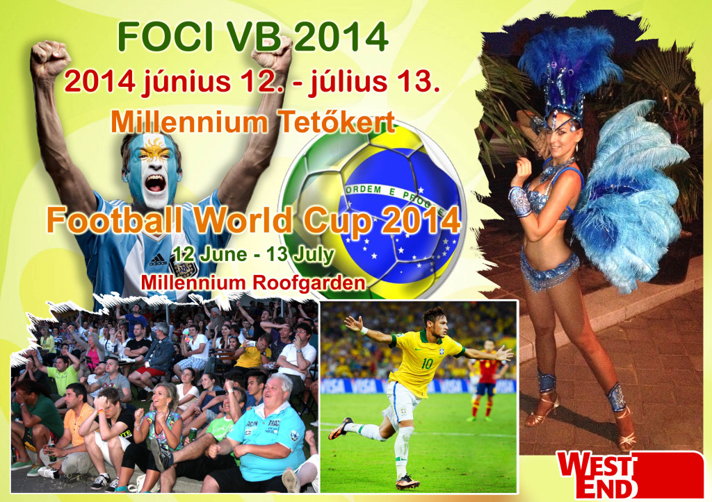 Foci Vb 2014
