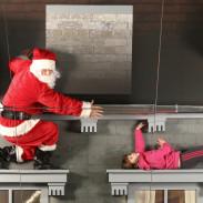 Egy hónapnyi Westend karácsony 2014