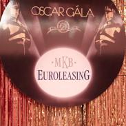 MKB Euroleasing Oscar-díj