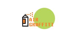 air graff